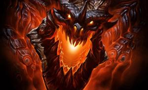 Deathwing-Cataclysm-2