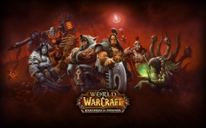 warlords-of-draenor-1280x800