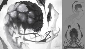 Abathur-Concept-Art