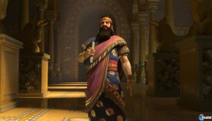 civilization-v-brave-new-world-2013325113630_4