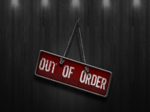 Out_Of_Order_by_gajol