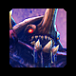 76px-Summon_Ultralisk_Icon