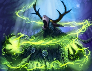ancient_moonkin_form_by_rainerpetterart-d5va22x