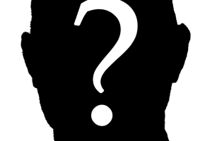 head-silhouette-with-question-mark-723x483