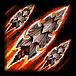 Impaling_Blades_Icon