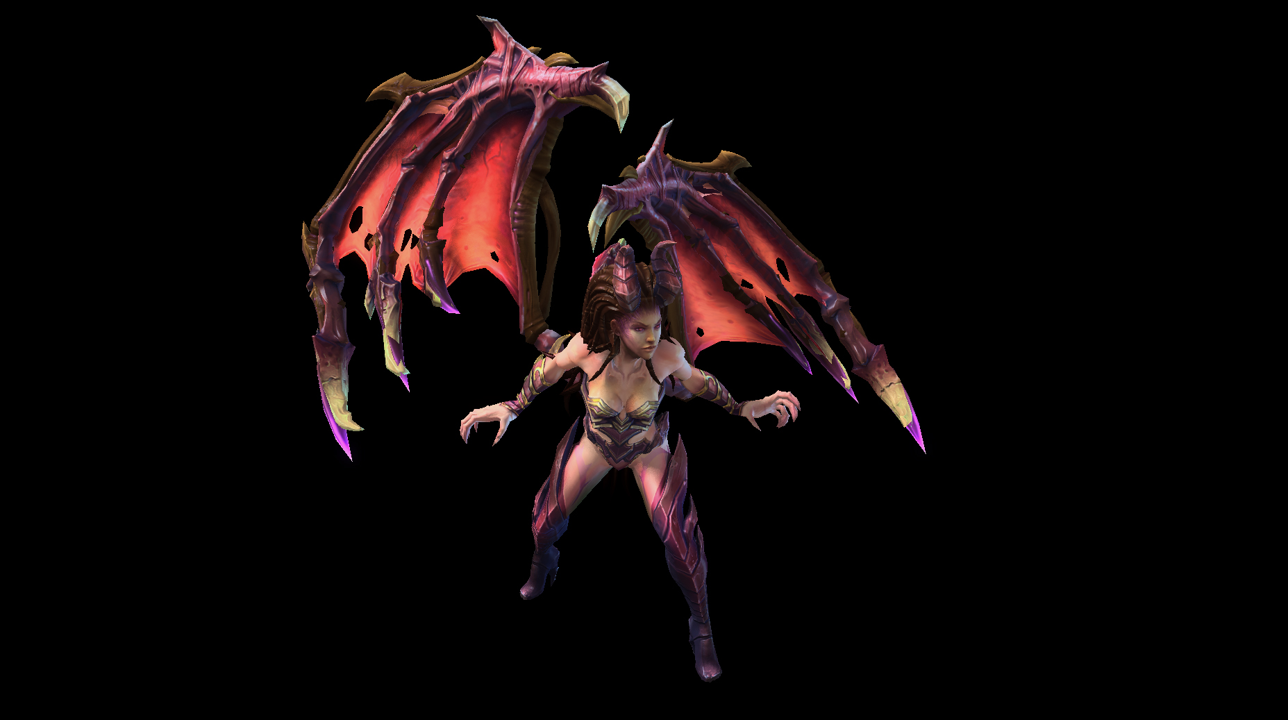 succubus backgrounds and images - photo #38