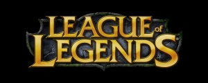 league-of-legends-logo-images-photos-0322211237