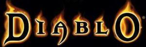 Diablo_logo