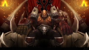 garrosh_by_hipnosworld-d6gvty1