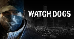 WATCHDOGS-hero