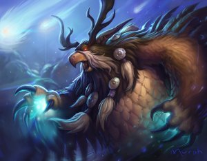 world_of_warcraft_tcg___moonkin_by_murph3-d6fggpd