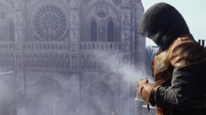 Assassin's-Creed-Unity