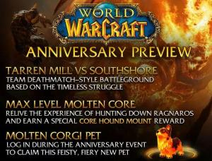 10year anniversary preview