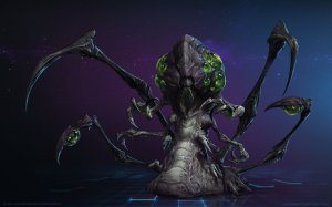 abathur__evolution_master_by_mr__jack-d7byehe