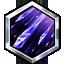 Blizzard_Icon