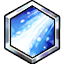 Cone_of_Cold_Icon
