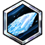 Frostbolt_Icon