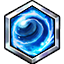 Ring_of_Frost_Icon
