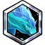 Summon_Water_Elemental_Icon