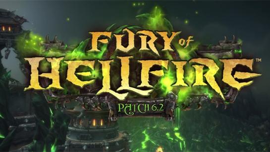 fury_hellfire_6.2_header