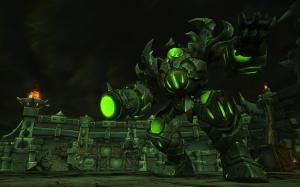Iron Reaver