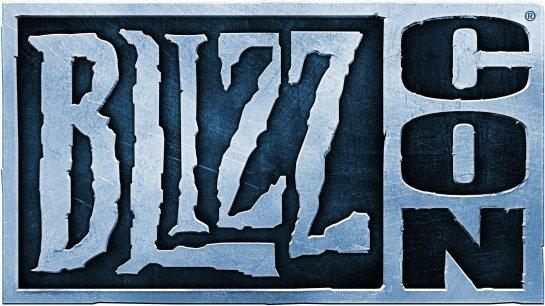 BlizzCon_Logo1