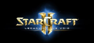 StarCraft_II_Legacy_of_the_Void_Logo_psd_jpgcopy