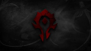 13524_world_of_warcraft_the_horde