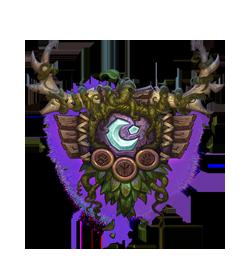 Druid_crest