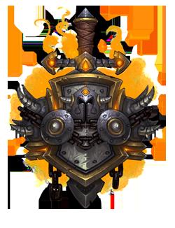 Warrior_crest