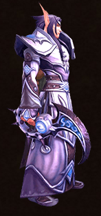 PriestShadow